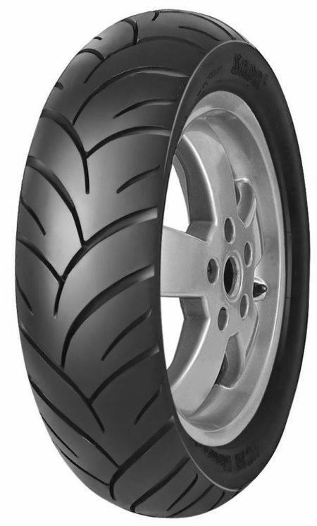Anvelopa 140/60-13 57L MC 28 DIAMOND S TL MITAS