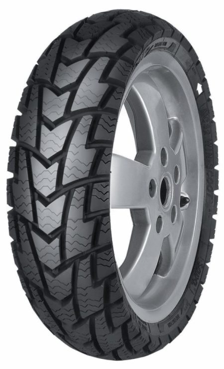 Anvelopa 110/70-11 45P MC 32 WIN SCOOT TL MITAS