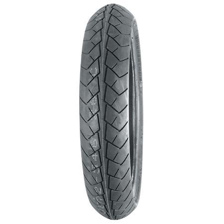 Anvelopa 140/70 R18 BATTLAX BT54  67V Honda CB 1100 2013 TL